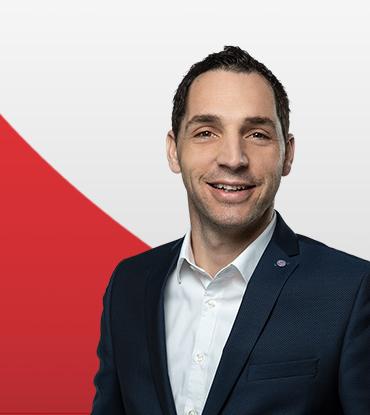 Christoph Etlinger